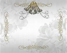 Wedding Bells Invitations