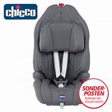 kindersitz ab 12 kg cybex pallas m fix 2018 kindersitz