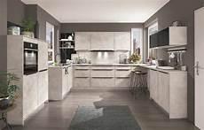 Küche U Form - k 252 che in u form kaufen cranz sch 228 fer