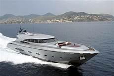 yacht kaufen gebraucht la cura dello yacht