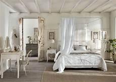 Bedroom Ideas With Essence Decoholic