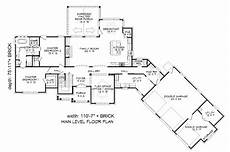 chadwick house plan chadwick ii 60426 the house plan company