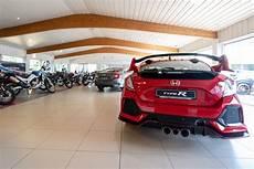 Auto Reiter Ihr Partner F 252 R Mitsubishi Kia Und Honda
