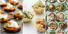 25 easy healthy appetizers best recipes for healthy party appetizer ideas 25 easy healthy appetizers best recipes for healthy party appetizer ideas