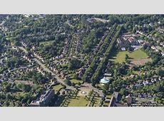 New garden cities plan wins £250,000 Wolfson Prize   BBC News