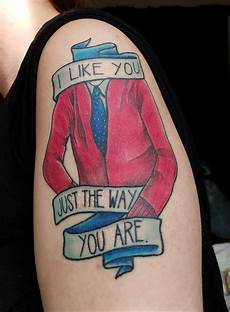 quot i like you just the way you are quot mister rogers tribute