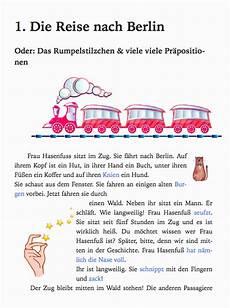 advanced german worksheets 19598 german ebook for beginner learn with magic