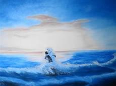 la mer est amour je vous emmene en balade au fil de mes