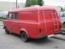 File Ford Transit 2 H Sst Jpg