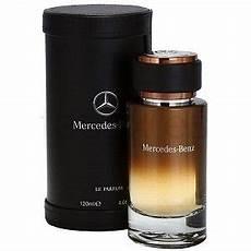 mercedes le parfum edp 120ml for https www