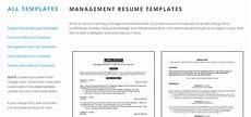 strong resume dandilyonfluff com