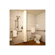 Bathroom Appliances For The Disabled by Bathroom Design For The Disabled Home Interior