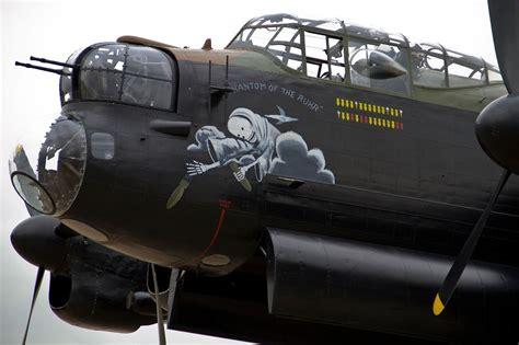 War Thunder Pinups