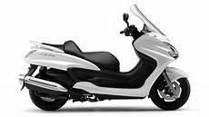 2008 yamaha majesty 400 moto zombdrive