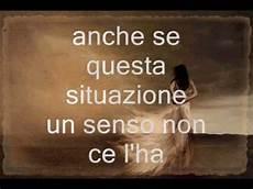 vasco senso testo vasco un senso hq a meaning with lyrics