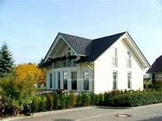 domoplan massivhaus german titow str 39 aschersleben