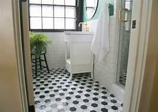 Subway Tile Bathroom Floor Ideas 16 Beautiful Bathrooms With Subway Tile