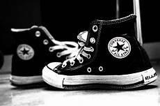 20 things you probably didn t about converse all
