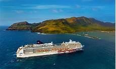 inter island hawaii cruise and hotel package from icruise honolulu hi theme cruises cruise