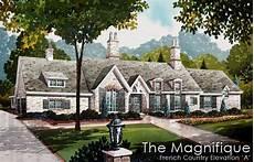 jack arnold house plans jack arnold house 20 feb 12 jack arnold home plans in