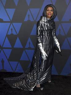 Cicely Tyson Sunday Best A Legendary Look For The Legendary Cicely