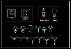 lights engineering blocks cad library autocad blocks autocad symbols cad drawings
