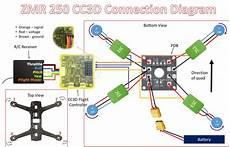 wrg 4423 ardupilot wiring diagram