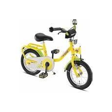puky fahrrad mit 12 zoll g 252 nstig kaufen rabatte