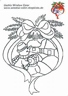 Malvorlagen Winter Weihnachten Weihnachten Weihnachten Vorlagen 2 Weihnachten Vorlagen