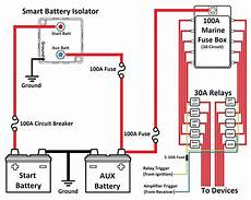 Bass Tracker Wiring Schematic Free Wiring Diagram