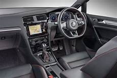 how much is golf 8 gti in south vw golf 8 to arrive in 2019 details previewed the citizen