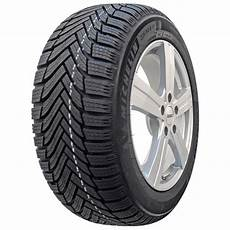 anvelopa iarna 195 65r15 91t michelin alpin 6 auto soft