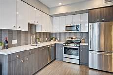 kitchen design inspiration from fairfield residential fairfield residential