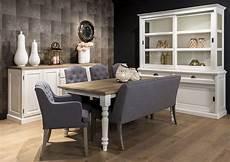 tavolo da divano divano chesterfield inglese divani provenzali shabby chic