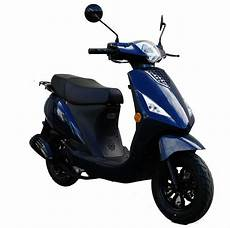 eec approved 50cc new scooter selling view new design