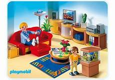Ausmalbilder Playmobil Wohnzimmer Pin Krea Ma Auf Playmobil Playmobil Playmobil