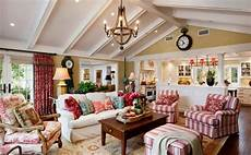 country style home decor how to achieve country industrial style decor