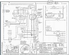 rheem gas water heater installation instructions tcworks org