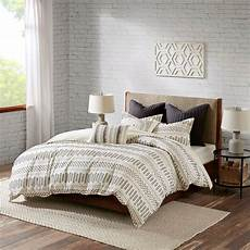 rhea by ink bedding beddingsuperstore com