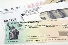 here s what you should do if your tax refund is missing gobankingrates