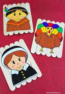 thanksgiving preschool activities diy thanksgiving puzzles free template natural living