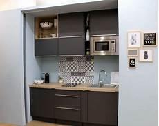 cuisine studio nouvelles cuisines socoo c des cuisines pour les petits