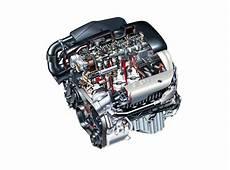 Mercedes Motor Typ Om 611 De 22 La Daimler Global