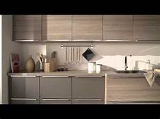 cuisine design idealis collection signature but 2016