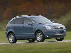 how to sell used cars 2010 saturn vue windshield wipe control 2010 saturn vue models trims information and details autobytel com