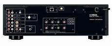 buy yamaha r n602 hi fi network receiver
