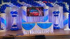 1st birthday decoration themes 1st birthday decoration ideas for boy birthday