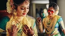 275 best traditional kerala style kerala wedding style traditional kerala hindu wedding