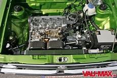 golf 1 cabrio mit 1 9 liter 16v motor und reichlich power