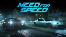 Need For Speed Free Bogku